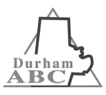 Durham ABC